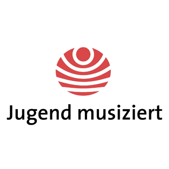März 2016: Juror bei Jugend Musiziert, Sparte Komposition