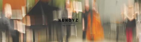 28.10.2017, 19:30 Uhr nunoyz: Konzert in der Ölberg-Kirche
