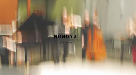 """So, 7.5.2017 Konzert: nunoyz bei den """"Neuköllner Originalklängen"""""""